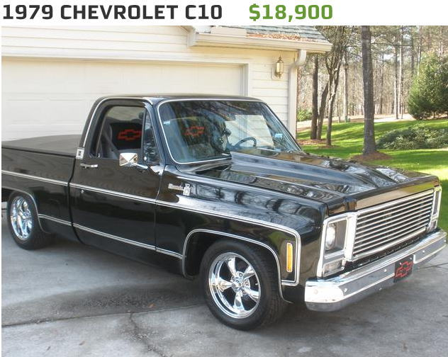 2018 Chevrolet Van For Sale In Autoblog   Autos Post