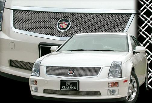 キャデラック キャデラック sts カスタム : pickups.co.jp