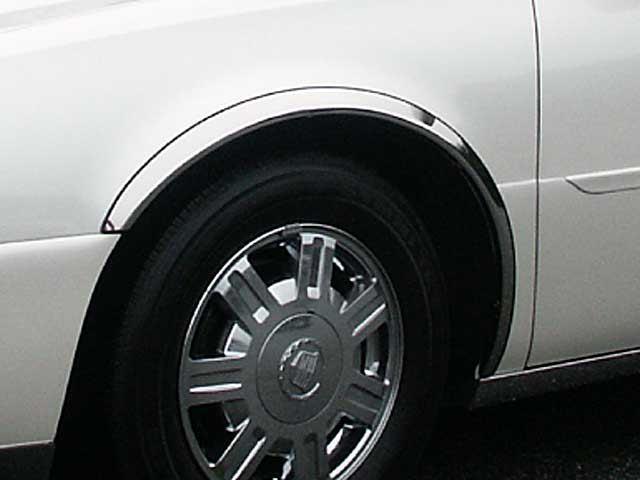 キャデラック キャデラック ドゥビル パーツ : pickups.co.jp