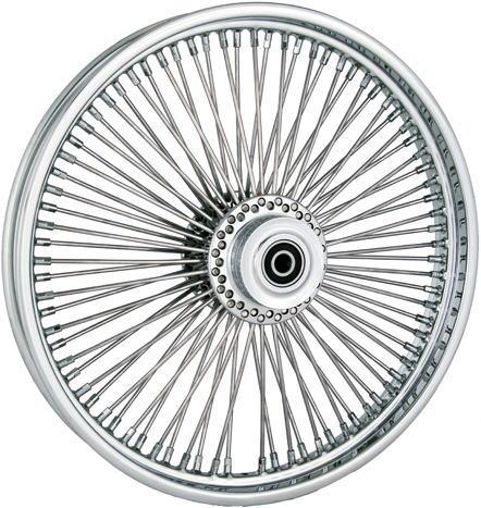 KAKUDAI Wheel Motorcycle 80SPK Radial